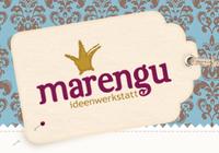 marebgu